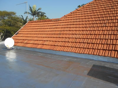 Universe Roofing Roof Repairs Amp Waterproofing In Durban